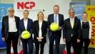 14.-21.05.2016 - WTA NÜRNBERGER Versicherungscup