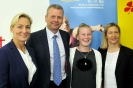 WTA-0429010047-Rittner-Maly-Schmidt-Reichel