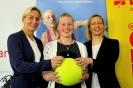 WTA-0429010070-Rittner-Schmidt-Reichel