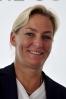 WTA-0429020041-Rittner