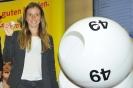 WTA-0514010036-Beck