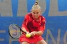 WTA-0515020160-Fridman