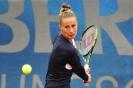 WTA-0516010151-Hercog