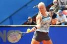 WTA-0521010034-Bertens