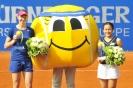 WTA-0521020167-Voracova-Aoyama