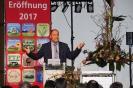 15.-19.03.2017, Freizeit, Touristik & Garten Messe Nürnberg