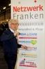 Freizeitmesse-14010008-NetzwerkFranken