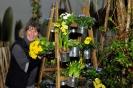 Freizeitmesse-14010013-Gartenwelten