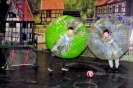 Freizeitmesse-14010051-BubbleSoccer