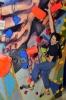 Freizeitmesse-14010060-Kletter-Boulderwand