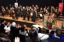 Hochschule-010077-Sinfonieorchester