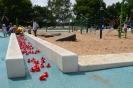 Norikusbucht-010147-Wasserspielplatz