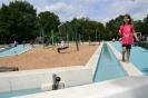Norikusbucht-010148-Wasserspielplatz