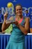 16.-23.05.2015 - WTA Damen Tennisturnier Nürnberger VersicherungsCupr