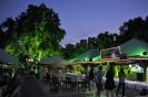 16.07.2018 - Stadtstrand Nürnberg: Nur noch 6 Tage