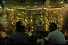 Stadtstrand-0715010015-Lounge