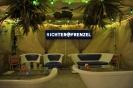 Stadtstrand-0715010017-Lounge
