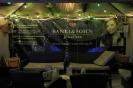Stadtstrand-0715010020-Lounge
