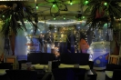 Stadtstrand-0715010021-Lounge