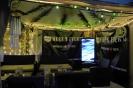 Stadtstrand-0715010022-Lounge