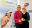 WTA-0130-10080-Rittner-Reichel