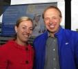 WTA-0429-10039-Kerber-Oliwa