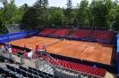 WTA-0522-10025-Impressionen