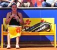WTA-0522-20038-Knapp