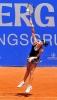 WTA-0522-20058-Garcia