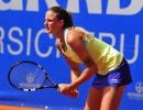 WTA-0522-40035-Pliskova