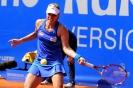 WTA-0522-40055-Kerber