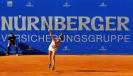 WTA-0522-60016-Barthel