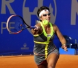 WTA-0522-70039-Shvedova