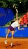 WTA-0523-40004-Bouchard
