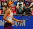 WTA-0523-40027-Bouchard