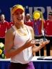 WTA-0524-30210-Bouchard