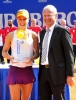 WTA-0524-30222-Bouchard-Gsell