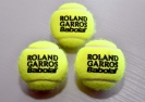 WTA-N-07010005-Spielbaelle