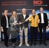 WTA-N-07010043-Schwaegerl-Reichel-soell-Friedsam-Stork