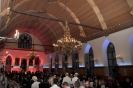 WTA-N-20010036-Rathaussaal
