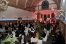 WTA-N-20010040-Rathaussaal