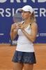 18.-25. Mai 2019 - WTA: NÜRNBERGER Versicherungscup