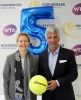 18.04.2017 - WTA-Nürnberg, Vorbereitungs PK