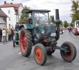 Eibacher-Kirchweih-2010037