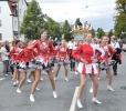 Eibacher-Kirchweih-2010060