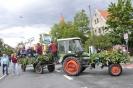 Eibacher-Kirchweih-2010067