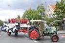 Eibacher-Kirchweih-2010072