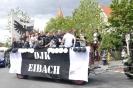 Eibacher-Kirchweih-2010084