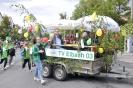 Eibacher-Kirchweih-2010086