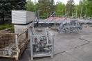 NuernbergerCup-0509010004-Aufbau